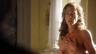 Allison Janney - Masters of Sex 02