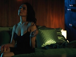 Bontrager xxx lite carbon flat bar Lela loren in altered carbon softcore scene s02e04