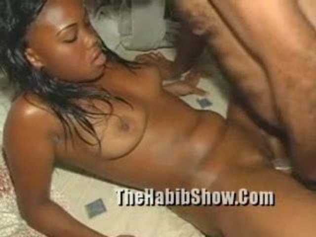 Dominican porn tapes best porno gallery