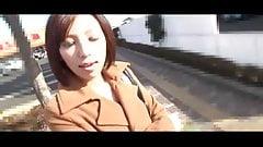 MILF Satomi