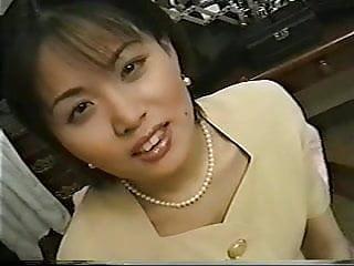 750 asian gsxr suzuki - Shiho suzuki - japanese beauties - toy play