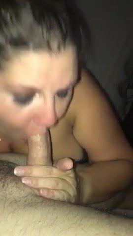 Fat bbw deep throat