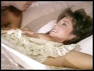 Vintage gianfranco ferre swimsuit Unsung porn stars tess ferre 001 j9