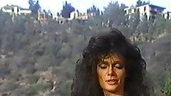 Sex Lives On Porno Tape (1992)
