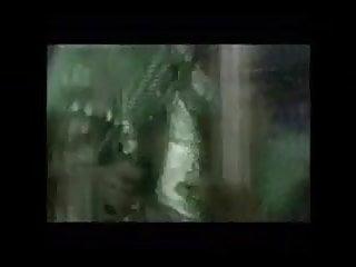 Videos xxx de mujeres de 40 - Caligula las mujeres de los senadores son prostituidas