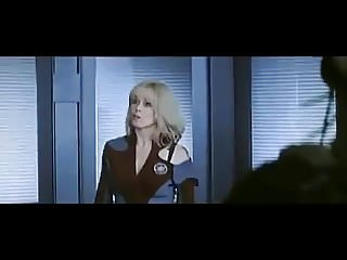 Sigourney weaver sex scene meta cafe Sigourney weaver in galaxy quest