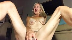 Found By an xHamster Member at the Gloryhole!