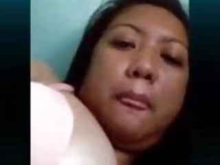 Fighting cock gin - Skype with filipina gin