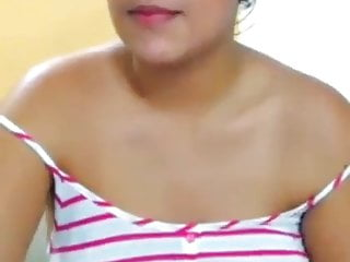 View online videos sex Online girl