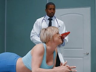 Low cost breast reduction - Brazzers - ass reduction - isiah maxwell, dee williams