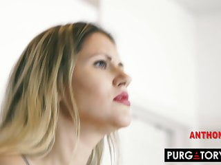 Jessica sierra pussy - Purgatoryx my mom is a slut part 2 with vanessa sierra