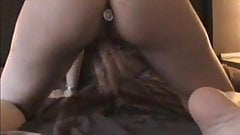 sexy squirting wife
