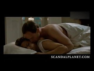 Sex scene from the film Sex scene from cold lunch on scandalplanet.com