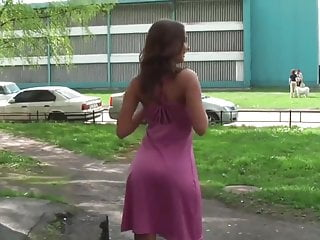 Coronation street bruno nude Russian girl poses nude in the streets