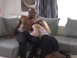 Tiny vagina porn Black4k. strangers bbc stretches tiny white vagina