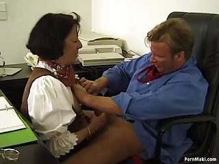 Free office fucking pictures - Granny office fucking