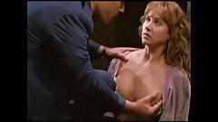 groped celeb scene hot