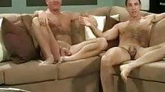 Male naked news ancor