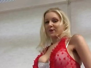 Modeling milfs British fashion model joi