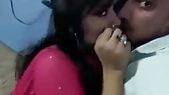 Indian Cute Desi girl fuck at home