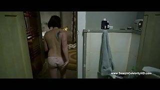 Victoria Bidewell nude - Comforting Skin