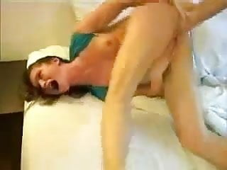 Gay anal fisting picks - Amateur anal fisting and fucking... hole get destroyed