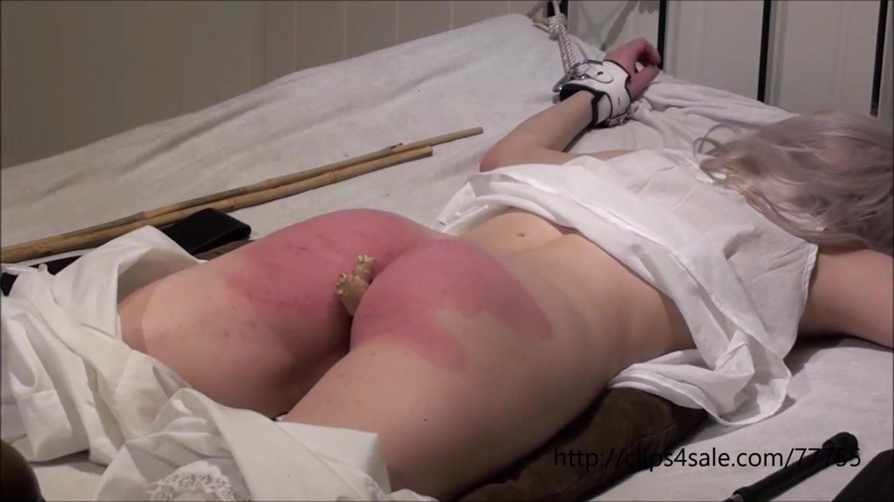 Hard Punishment Porn