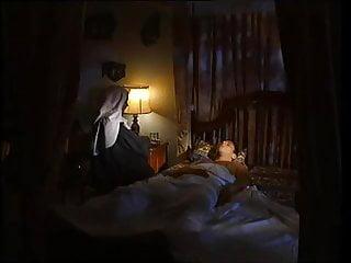 Nude deflowering Deflowering a horny nun