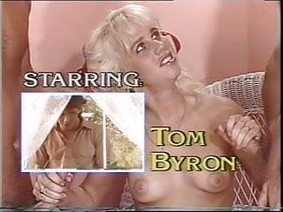 Teresa march adult probation texas Teresas fantasies