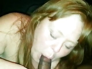 Julie jones colorado escort - Bucksb305 with colorado sub