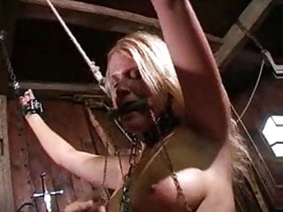 Extreme pain cock torture homemade devices - Painful torture