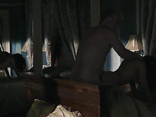 Marisa tomei fucks on screen Marisa tomei nude