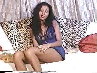 Coomgirls naked pantera girl - As panteras volume 27