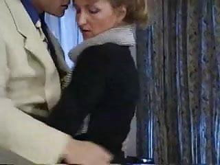 Oma sex tgp Opas und omas im sex rausch part 5
