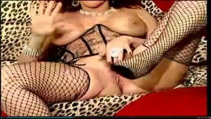 Milly D Abbraccio Video
