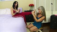 Lei's Motel Episode 21 TRAILER