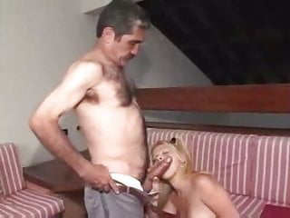 british dad fucks daughter