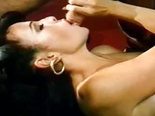 Adult pay per view video Attrezzi per signora 1995