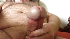 Now that's a daddy dick