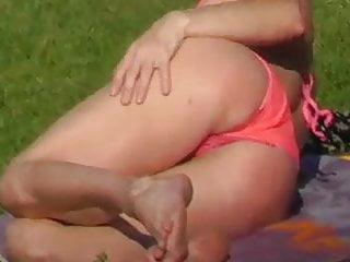 Buy bikini bottoms Bikini bottom