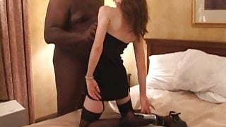 My Sister - The Slut - PREVIEW