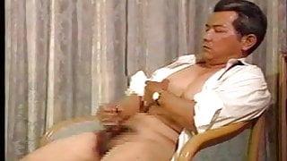 Yokohama Daddy 9