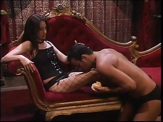 Male male bdsm captivity stories Male bdsm slave humiliated by his mistress