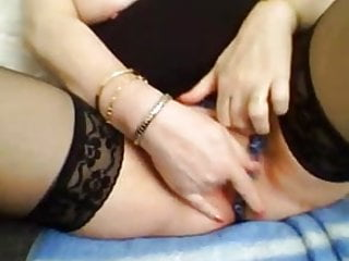 Mature women whale tail in jeans - Whale orgasm