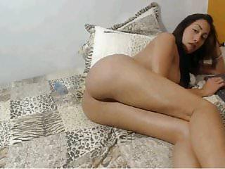 Lucina nude Lucina perra