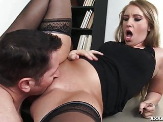 Hot girl at the office fucking the boss Hot Office Girl Porn Videos Xhamster