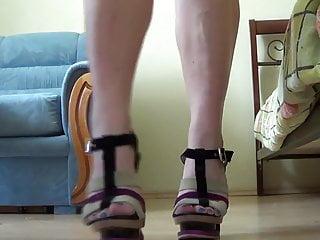 Sexy high heels buy Batmannu sexy high heels
