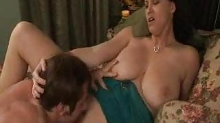 Stepmother 3-Trophy Wife2