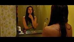 Shailene Woodley naked