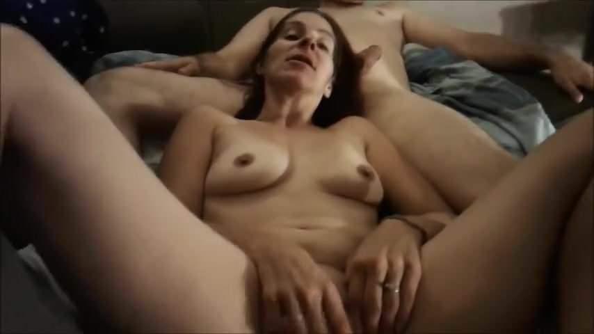 Free Hq Pregnant Sex Pics